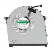 Кулер Sunon MG75151V1-1C020-S9A для HP