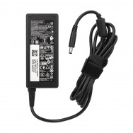 Блок питания (зарядка) для Dell Inspiron 5558