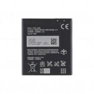 Батарея для Sony Xperia J ST26i | TX LT29i | L C2105 - BA900