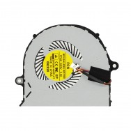 Кулер (вентилятор) для Acer Aspire N16Q5
