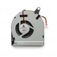Кулер (вентилятор) для Acer Aspire V3-731