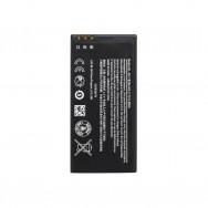 Батарея для Nokia Lumia 630/Lumia 635 (аккумулятор BL-5H)