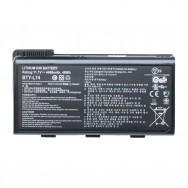 Аккумулятор (батарея) для MSI CR600