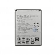 Батарея для LG G2 mini D618/D620K (аккумулятор BL-59UH)