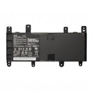 Аккумулятор (батарея) для Asus X756