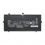 Аккумулятор (батарея) для Lenovo Yoga 900-13ISK