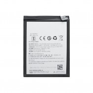 Батарея для OnePlus 3T (аккумулятор BLP633)