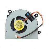 Кулер (вентилятор) для MSI FX600