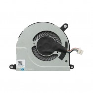 Кулер (вентилятор) для HP Probook 430 G2