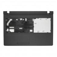 Топкейс (верхняя панель) для Lenovo IdeaPad 100-15IBY