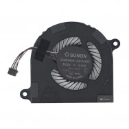 Кулер для Dell Latitude 7490
