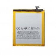 Батарея для Meizu M3 mini (аккумулятор BT68)
