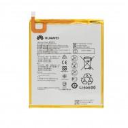 Аккумулятор для Huawei Mediapad M5 8 / M5 Lite 8 / M3 (HB2899C0ECW)