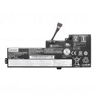 Аккумулятор для Lenovo ThinkPad A475 (внутренний)