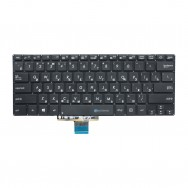 Клавиатура для Asus VivoBook Q301L