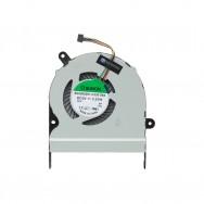 Кулер (вентилятор) для Asus Vivobook Q301L