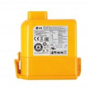Аккумулятор для пылесоса LG CordZero A9, CordZero A9+ EAC63382204