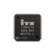 Чип IT8511TE