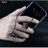 Наушники Baseus Encok H04 (NGH04-01) черный