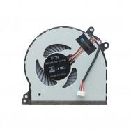 Кулер (вентилятор) для Lenovo IdeaPad 310-15