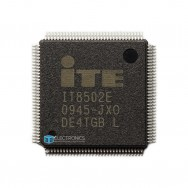 Чип IT8502E