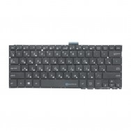 Клавиатура для Asus Transformer Book Flip TP300L