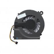 Кулер (вентилятор) для HP 250 G1