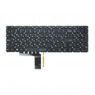 Клавиатура для Lenovo IdeaPad 510-15IKB с подсветкой