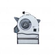 Кулер (вентилятор) для Asus ZenBook Flip UX360