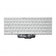 Клавиатура для HP Stream 14-ax000