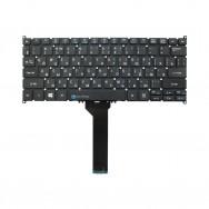 Клавиатура для ноутбука Acer Aspire E3-111