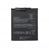 Батарея для Xiaomi Redmi 6/Redmi 6A (аккумулятор BN37)