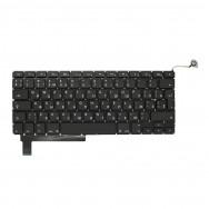 Клавиатура для APPLE MacBook Pro 15 MC721