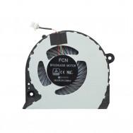 Кулер для Dell Inspiron 7577 - правый