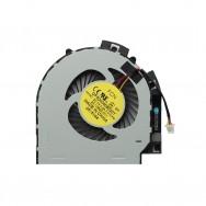 Кулер (вентилятор) для Dell Inspiron 7737