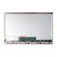 Матрица/экран для APPLE MacBook Pro 15 A1211