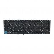 Клавиатура для Samsung 355E5C