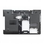 Нижняя часть корпуса ноутбука Samsung 355E5C