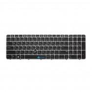 Клавиатура для HP EliteBook 850 G4