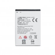Батарея для ZTE V815W - Li3712t42P3h634445
