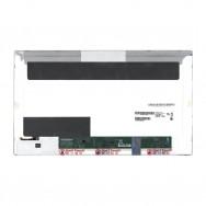 Матрица для ноутбука Asus X756 (Full HD)