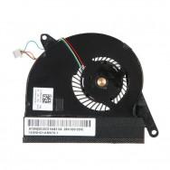 Кулер для Asus Zenbook UX31A