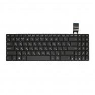 Клавиатура для Asus M570DD
