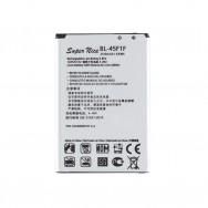 Батарея для LG K7 (2017) X230 | K8 (2017) X240 | X300 (аккумулятор BL-45F1F)