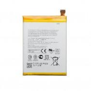 Батарея для Asus ZenFone 2 ZE500CL (аккумулятор C11P1423)