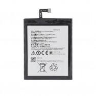 Батарея для Lenovo S60 (аккумулятор BL245)