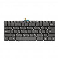 Клавиатура для Lenovo IdeaPad S145-14API с подсветкой
