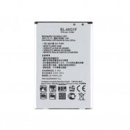 Батарея для LG K10 (2017) M250 (аккумулятор BL-46G1F)