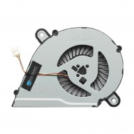 Кулер (вентилятор) для Acer Aspire ES1-533
