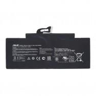 Батарея для Asus Transformer Pad TF300T